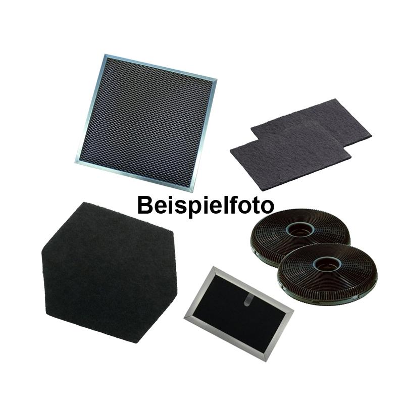 aktivkohlefilter 1 st ck best f modell piave 60 ihmsen. Black Bedroom Furniture Sets. Home Design Ideas