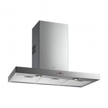 aktivkohlefilter termikel akt 3700 1 set f modelle. Black Bedroom Furniture Sets. Home Design Ideas