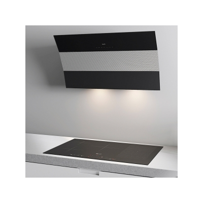wandhauben kopffrei ihmsen k chenger te. Black Bedroom Furniture Sets. Home Design Ideas