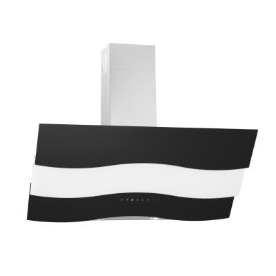90 cm seite 3 ihmsen k chenger te. Black Bedroom Furniture Sets. Home Design Ideas