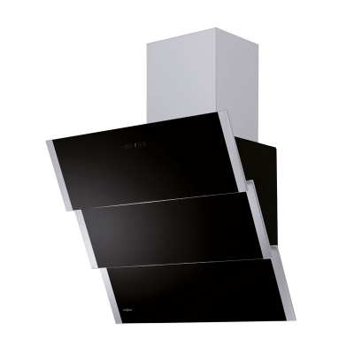 wandhauben kopffrei 60 cm ihmsen k chenger te. Black Bedroom Furniture Sets. Home Design Ideas